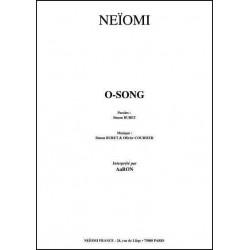 O-SONG