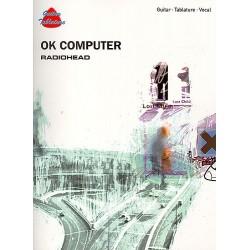 OK COMPUTER (TAB)