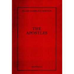THE APOSTLES COMPLETE EDITION