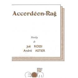 ACCORDÉON - RAG