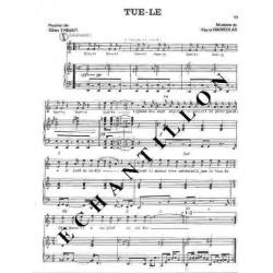 TUE-LE