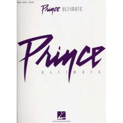 PRINCE ULTIMATE