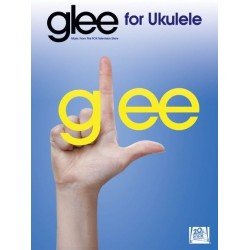 GLEE FOR UKULELE