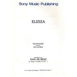 ELIZIZA