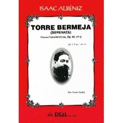 TORRE BERMEJA OP.92 N.12