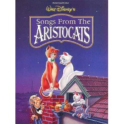 SONGS FROM THE ARISTOCATS