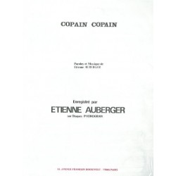 COPAIN COPAIN
