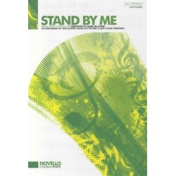 STAND BY ME (SAT)