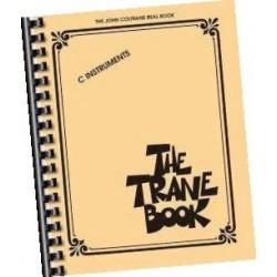 THE TRANE BOOK IN C