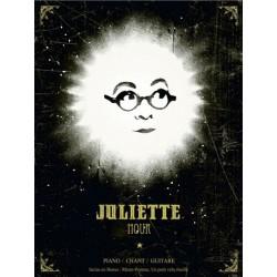 JULIETTE NOUR