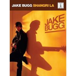 JAKE BUGG - SHANGRI LA...