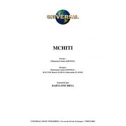 MCHITI