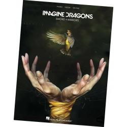 IMAGINE DRAGONS SMOKE +...