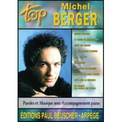 TOP Michel BERGER