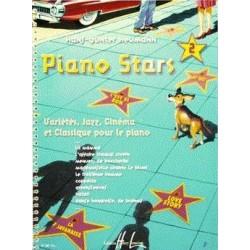 PIANO STARS Vol.2