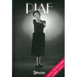 PIAF (+CD +DVD LA MOME)