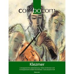 COMBOCOM - KLEZMER