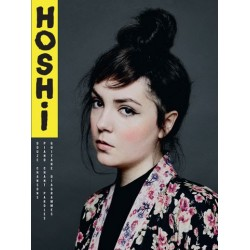 SONGBOOK HOSHI IL SUFFIT D'Y CROIRE
