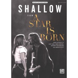 SHALLOW (BIG NOTE)