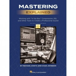 Partition MASTERING EXPLAINED