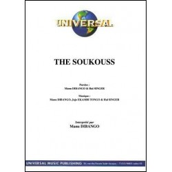 THE SOUKOUSS