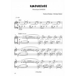 PIANO SOLO VOLUME 1