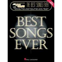 THE BEST SONG EVER - 8TH...