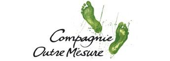 COMPAGNIE OUTRE MESURE