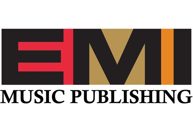 EMI MUSIC PUBLISHING FRANCE