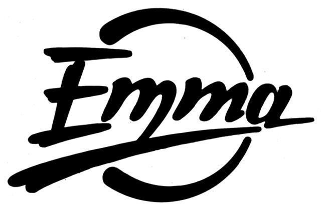 EMMA PRODUCTIONS