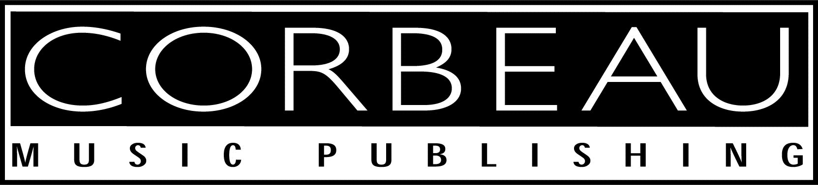 CORBEAU MUSIC PUBLISHING