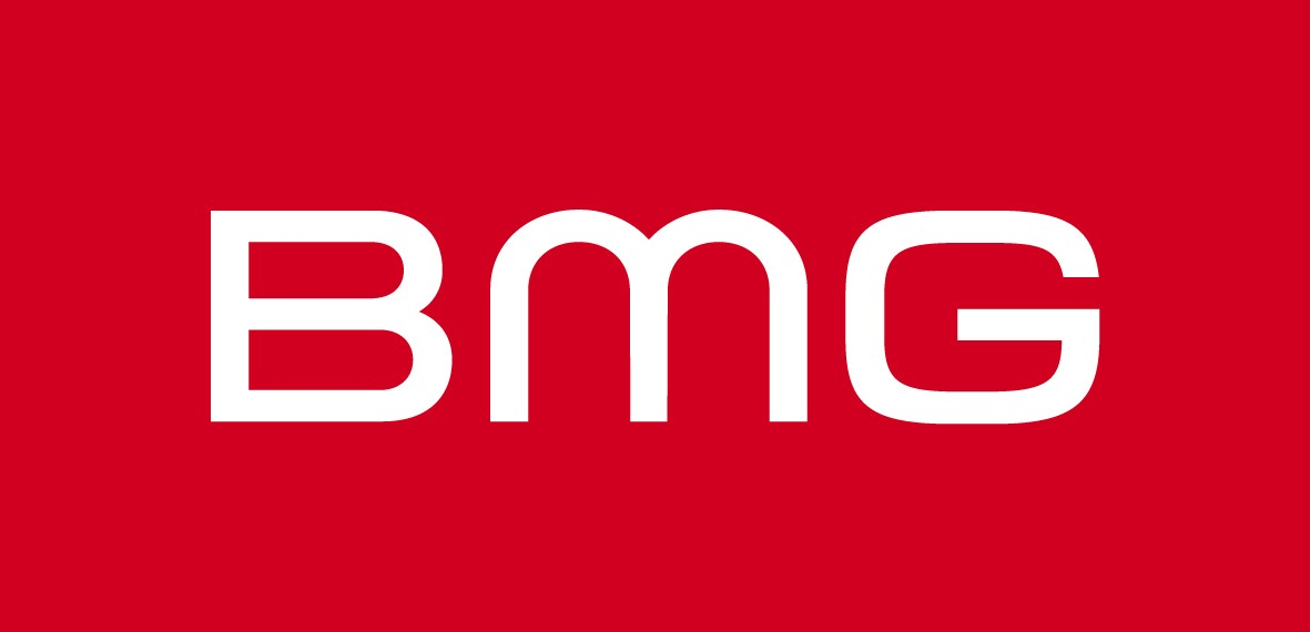 BMG RIGHTS MANAGEMENT (France)