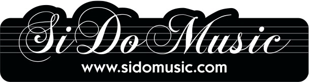 SIDOMUSIC