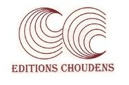 CHOUDENS (EDITIONS)