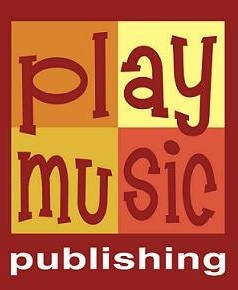 PLAY MUSIC PUBLISHING